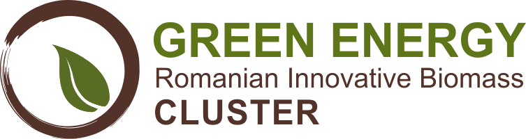 Greencluster - Romanian Innovative Biomass Cluster