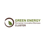 Clusterul Green Energy