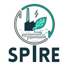 2. SPIRE (Smart Post-Industrial Regenerative Ecosystem)